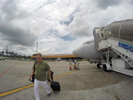 airplane-cuba_167108