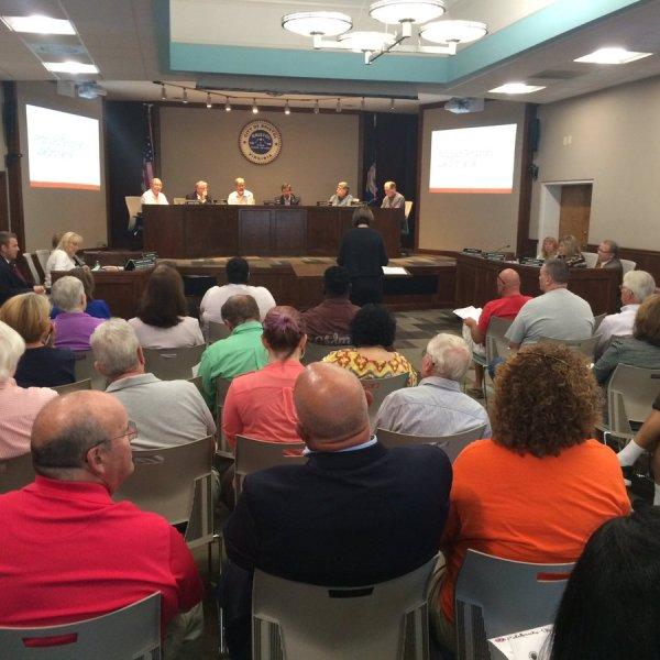 Bristol Va City Council meeting_167842
