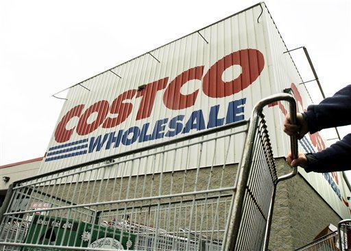 Earns Costco_172520