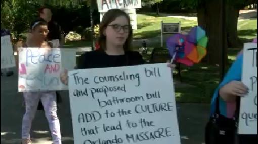 Counseling bill ETSU_167308