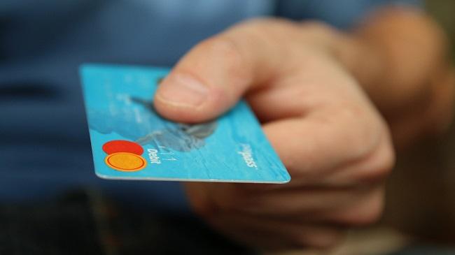 credit card_162862