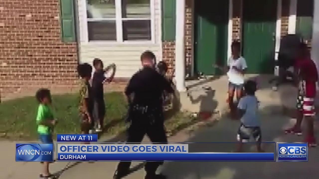 dancing cop_168947