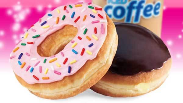 donut day_162575