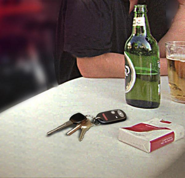 dui drinking and driving_71878