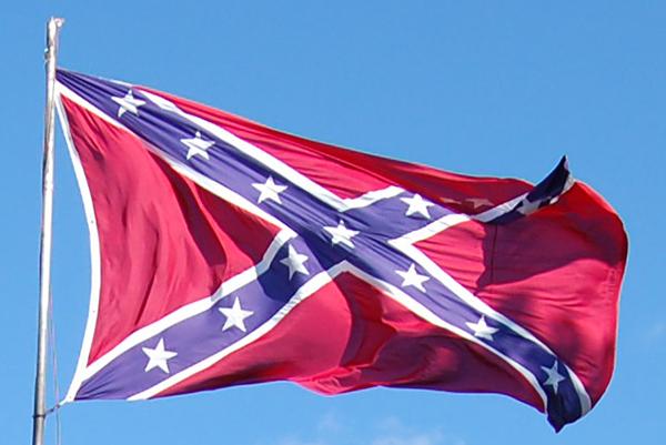 flag_170777