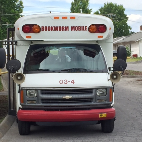 Bookworm Mobile_164005