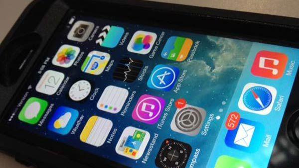 generic-phone-wfladotcom-60_173959