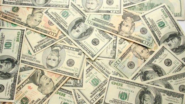 money-4_143592