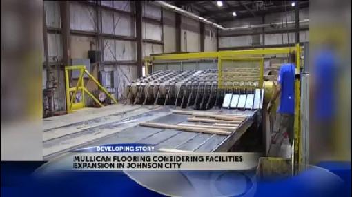 Mullican Flooring_162489