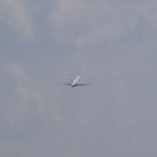 plane_165765