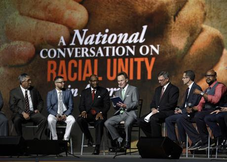 Southern Baptist Convention_167916