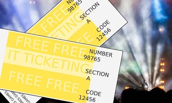 free-tickets_170099