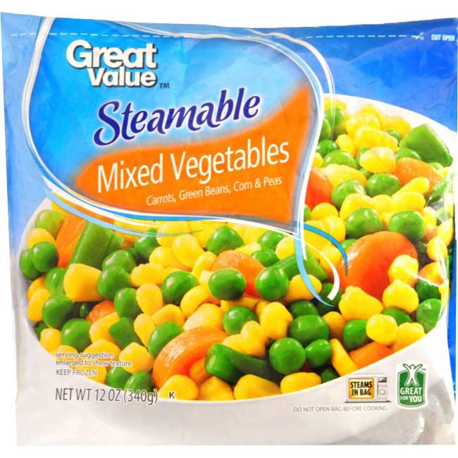 veggie-recall2_170774