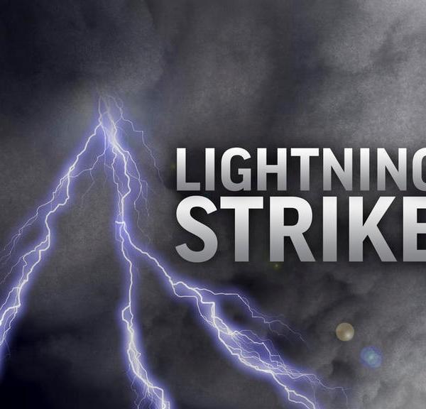 lightning_145998