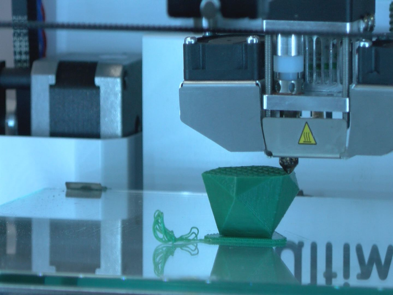3D PRINTING_187021