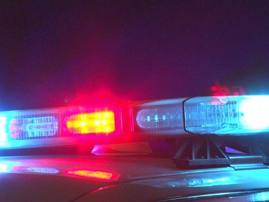 Johnson City Police investigating burglary at local restaurant (Image 1)_11712