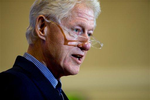 Bill Clinton_187160