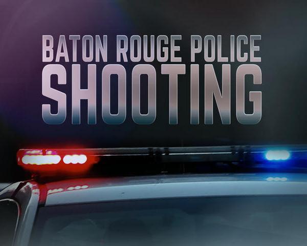 baton rouge police shooting_182839
