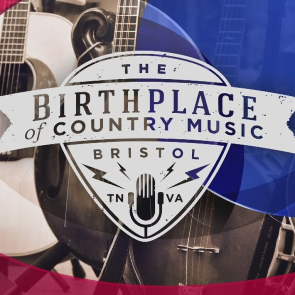 Birthplace of Country Music_142291