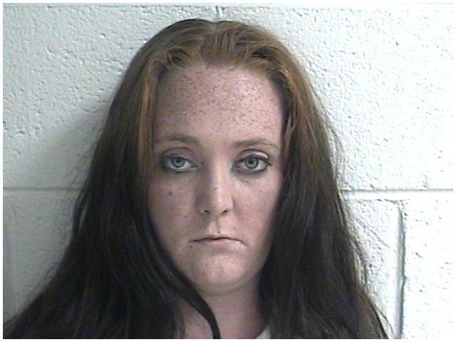 Bethany McClellan_181853
