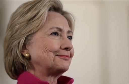 Hillary Clinton_186537
