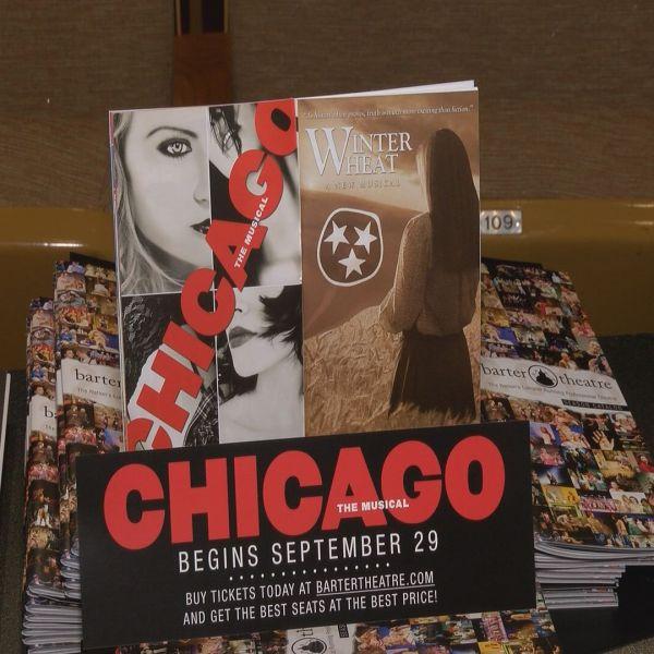 Chicago_179024