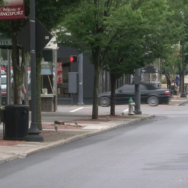 downtown Kingsport2_177983