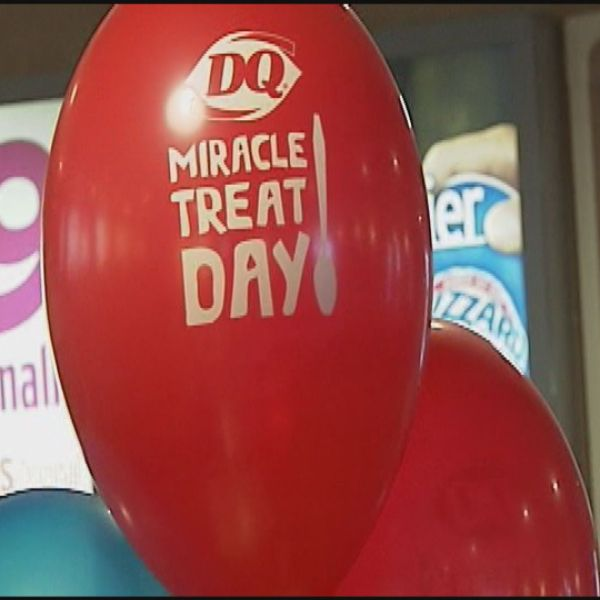 DQ Miracle Treat Day_186685