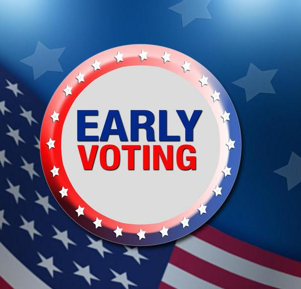 early voting_115557