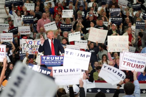 Trump speech_181566