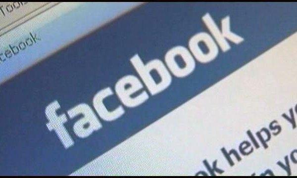 facebookgeneric1_83252