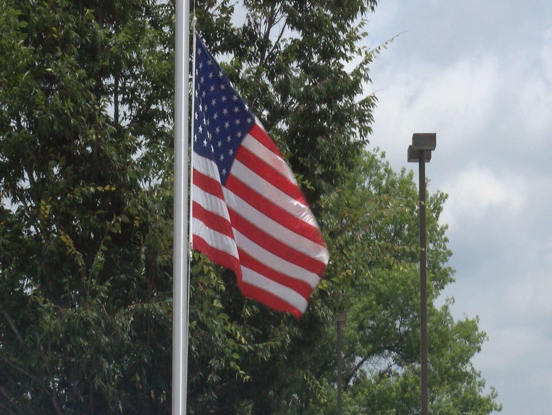 FLAG_179066