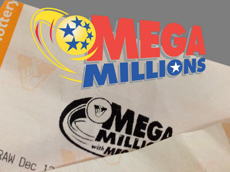 mega millions_170959