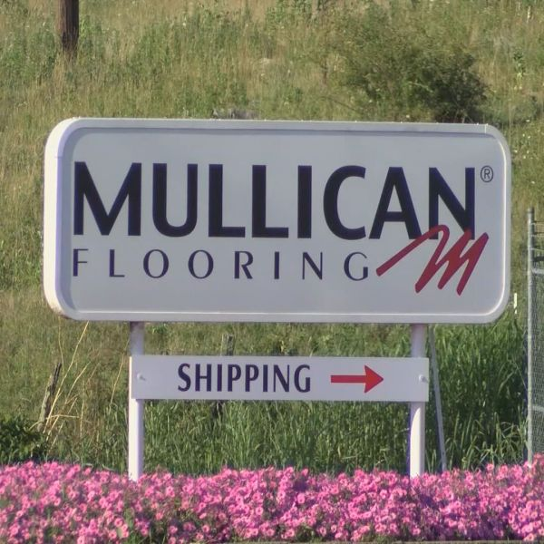 Mullican1_187265