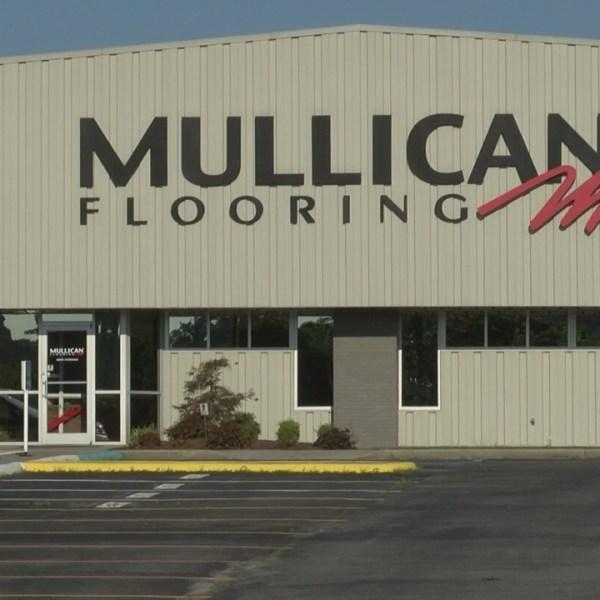 mullican3_184764