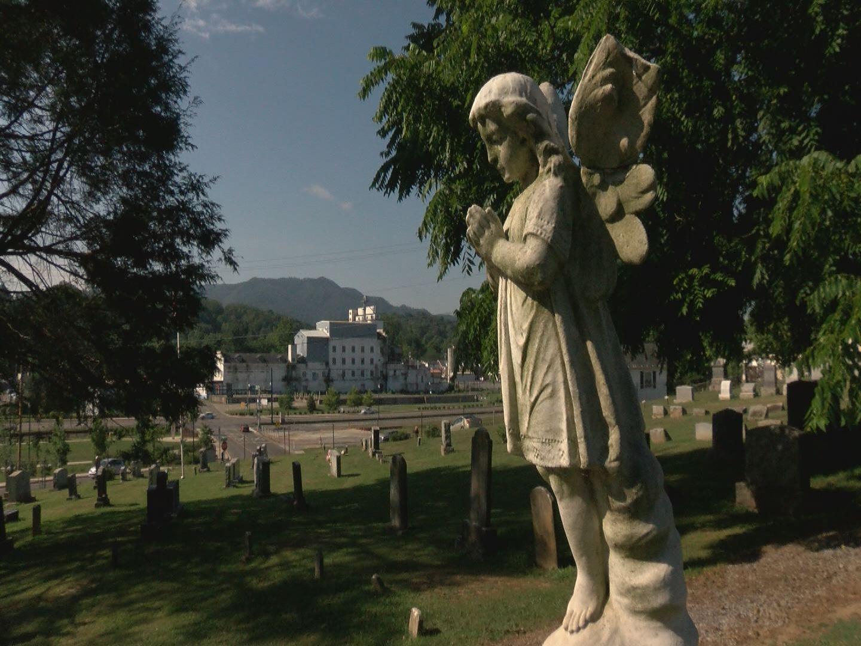 Oak Hill Cemetery_177723