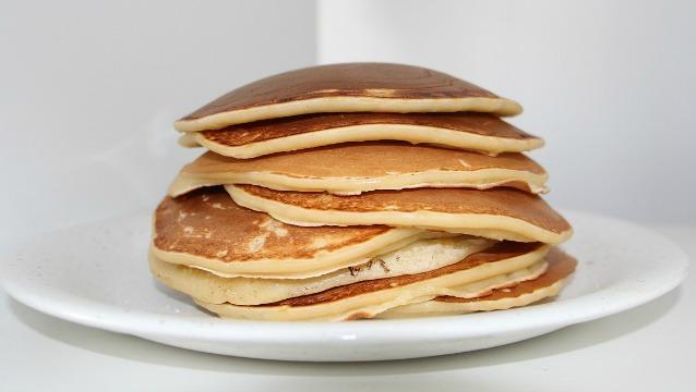 pancake_179710