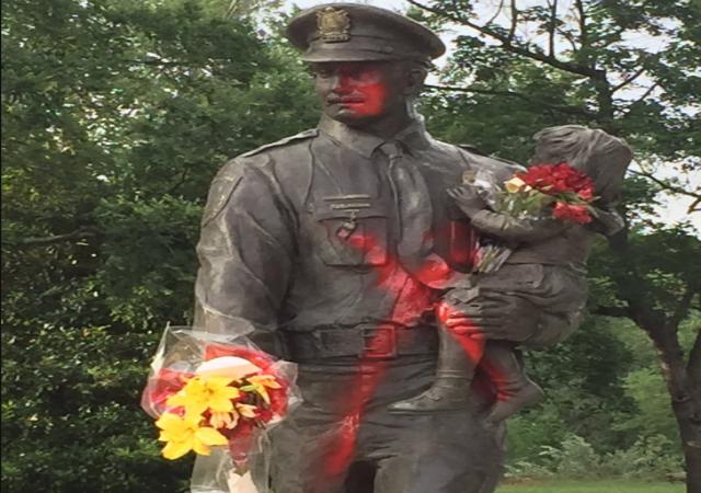 police-memorial-vandalized_181444