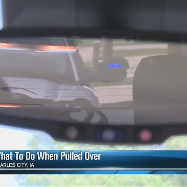 pulled over_179747