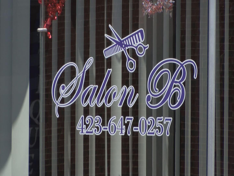 Salon B_175974