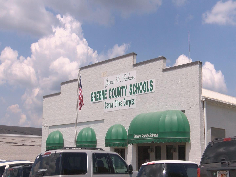 Greene County Schools_187890