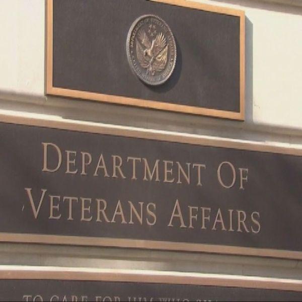 vA - Department of Veterans Affairs_177959