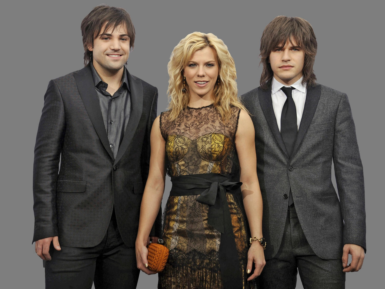 The Band Perry_176808