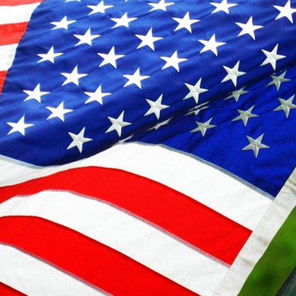 american-flag_200905
