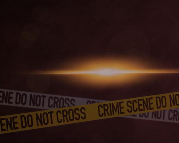 crime scene do not cross_184867