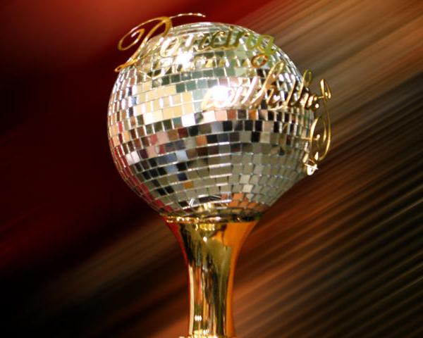 dancing with the stars_42056