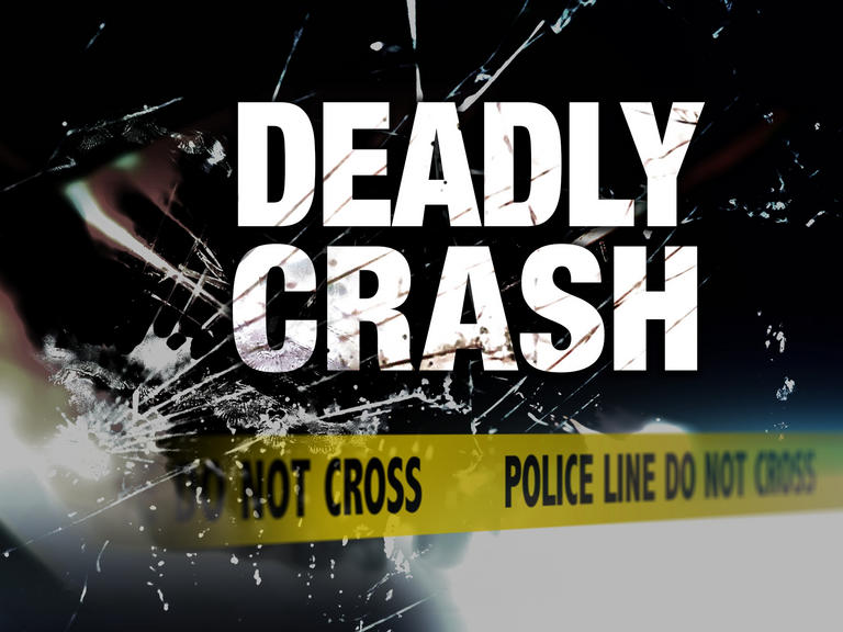 deadly crash fatal crash_104757