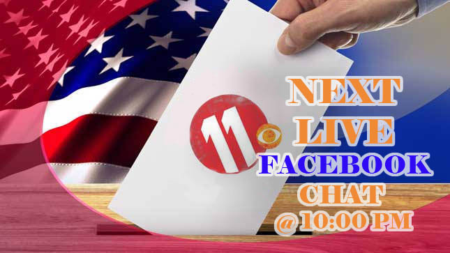 Election Facebook Live Chat_191808