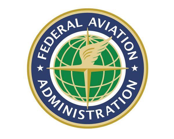FAA logo_191001