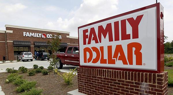 Family Dollar_191605